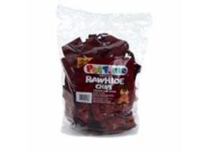 IMS Trading Corporation Chew Strip, Beef, 1 Pound - 01426