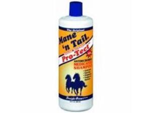 Horse Straight Arrow Protect Shampoo 32Oz