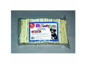 IMS Trading Corporation Twist Sticks, 34 Ounce/5 Inch - 00831
