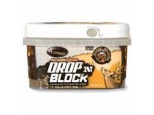 Acorn Rage Drop N Block 3Lb Animal Treat