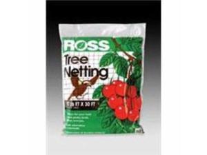 Easy Gardener 15991 Tree Netting 26 X30