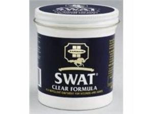 SWAT CLEAR OINTMNT - 276359