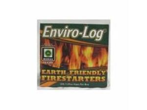 Enviro-Log Firestarters 24Pc