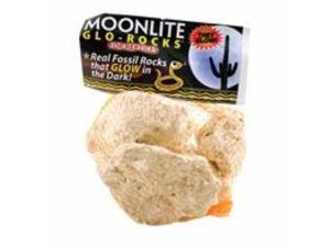 Moonlite Glo-Rocks 5 Pound