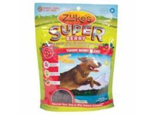 Super Berry - Yummy Berry Blend 6 Ounce