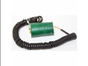 Pinball Machine Coil, shooter coil