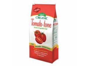 TOMATO-TONE - 839265