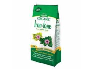 IRON-TONE - 839267