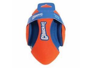 Chuckit! Fumble Fetch Orange-Blue Sm