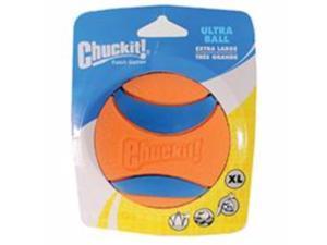 Chuckit! Ultra Ball Orange-Blue Xl / 1 Pack