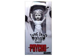 Marion Psycho Living Dead Dolls