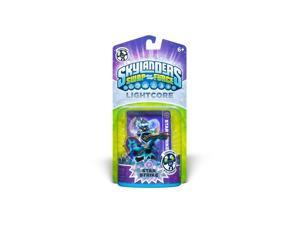 Star Strike Skylanders Swap Force Lightcore Figure