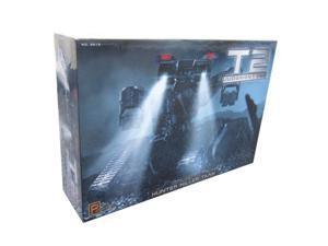 Hunter Killer Tank T2 Judgment Day 1:32 Scale Model Kit