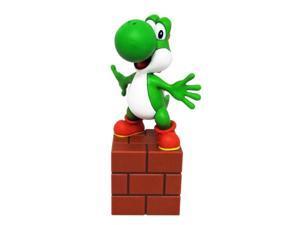 Yoshi Super Mario Sanei Paper Weight Figure