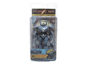 Striker Eureka 2nd Deployment Pacific Rim NECA Action Figure