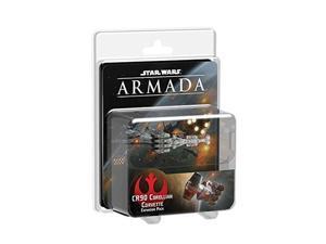 CR90 Corellian Corvette Star Wars Armada Expansion Pack