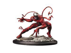 Maximum Carnage Marvel Comics Fine Art Kotobukiya Statue