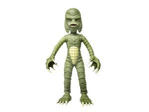 Creature from the Black Lagoon Living Dead Dolls