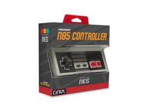 Cirka NES N85 Classic Retro Controller