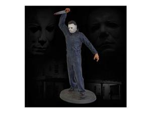Michael Myers Halloween Limited Edition Statue