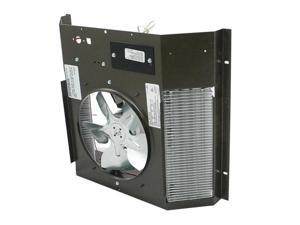 Q-Mark CDF542 Ceiling Heater
