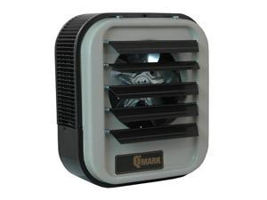 QMARK MUH0521 Unit Heater, 5KW, 240/208V