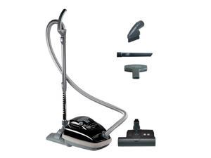 Sebo 9688AM Airbelt K3 Canister Vacuum Cleaner