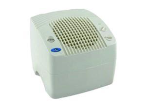 Essick Air E35000 Evaporative Humidifier