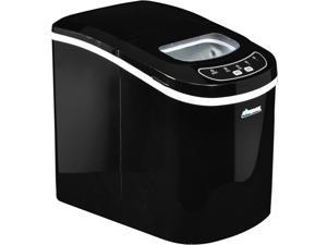Avalon Bay AB-ICE26B Portable Ice Maker - Black