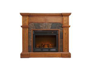 Southern Enterprises FE9285 Cartwright Electric Fireplace