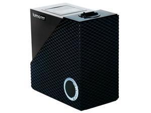 Luma Comfort HCW10B Cool & Warm Mist Humidifier