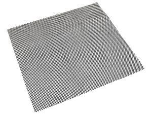 NewAir AC-12000CF Replacement Carbon Filter