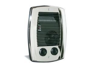 Cadet CBC103TCH Com-Pak 1000W?Bath Heater