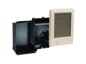 Cadet CSC151TA Com-Pak 1500W 120V Wall Heater