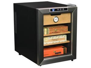 NewAir CC-100 Cigar Cooler