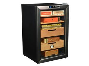 NewAir CC-300 Cigar Cooler
