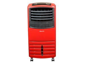 NewAir AF-1000R Portable Evaporative Cooler