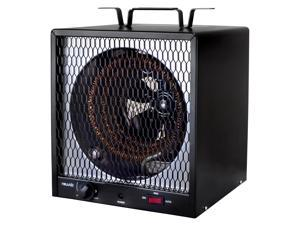 NewAir G56 5600 Watt Garage Heater - Fast Heat for 560 Sq. Ft.