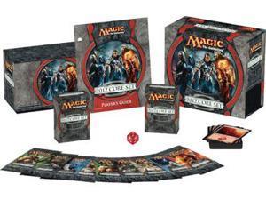 [MTG]Magic The Gathering M12 Magic Core set 2012 FAT PACK