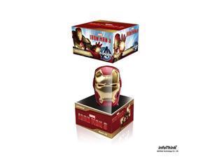 Iron Man 3 - MARK 42 USB (16GB)