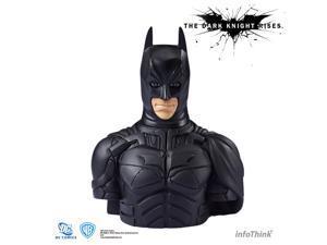 The Dark Knight Rises - BatMan Bust USB (16GB)