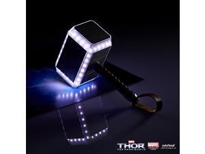 Thor - mjolnir hammer power bank (5200mAh)