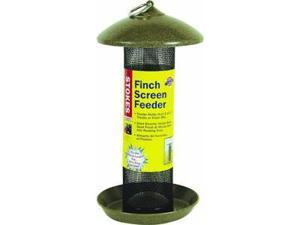 Stokes Select 38171 Finch Screen Feeder