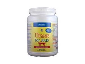 Ultracare for Kids Vanilla - 1 lbs - Powder