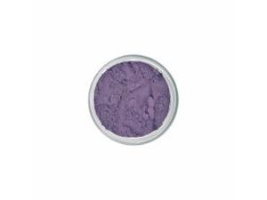 Grape Rapture Multi Task Minerals (Eyes, Lips, Cheeks, Nails, Brows) - Terra Firma Cosmetics - 10 g - Powder