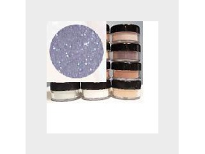 Spontaneous Multi Task Minerals (Eyes, Lips, Cheeks, Nails, Brows) - Terra Firma Cosmetics - 10 g - Powder