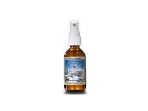 Sovereign Silver Immune Support - Sovereign Silver Natural Immunogenics - 2 oz - Spray