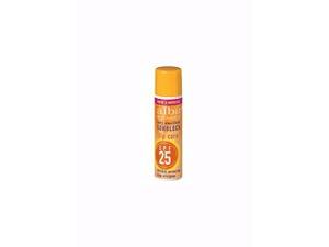 Lipcare SPF 25 - Alba Botanica - .15 - Stick