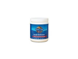 Acid Defense - Garden of Life - 300 g - Powder