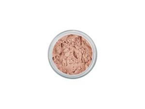 Enchantress Eye Colour - Larenim Mineral Makeup - 1 g - Powder